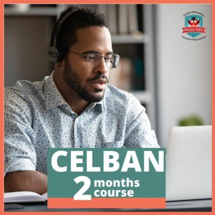 celban-2-months-course