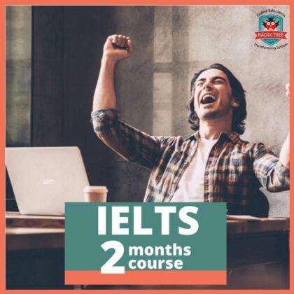 ielts-2-months-program