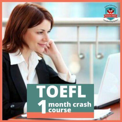 toefl-1-month-crash-course