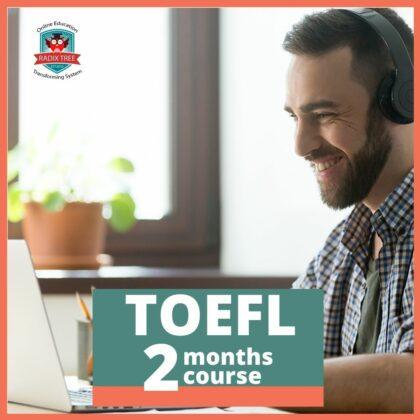 toefl-2-months-program