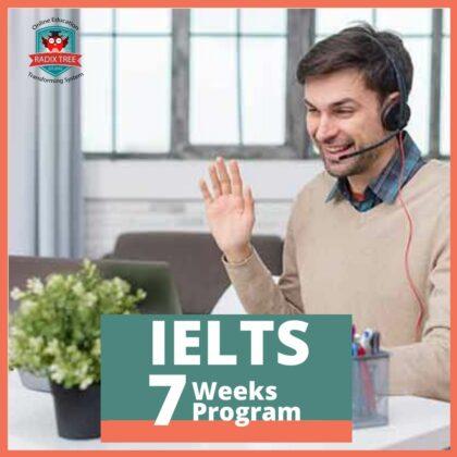 ielts-7-weeks-program