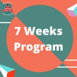7-weeks-program