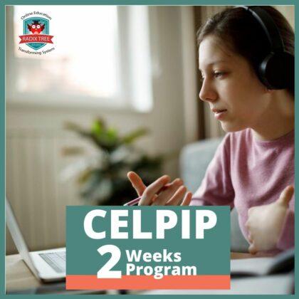 celban-2-weeks-program