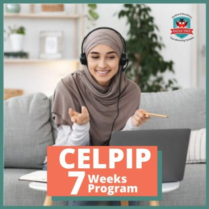 celpip-7-weeks-program