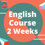 english-course-2-weeks
