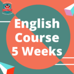 english-course-5-weeks