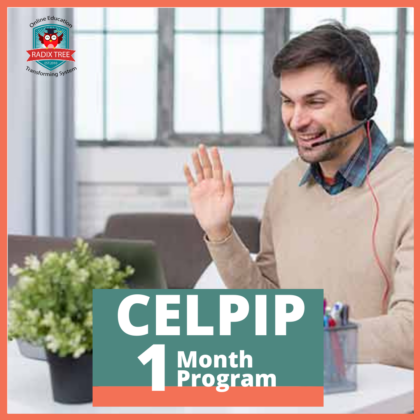 celpip-1-month-program