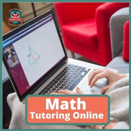 math-tutoring-online