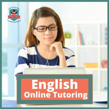 english-online-tutoring
