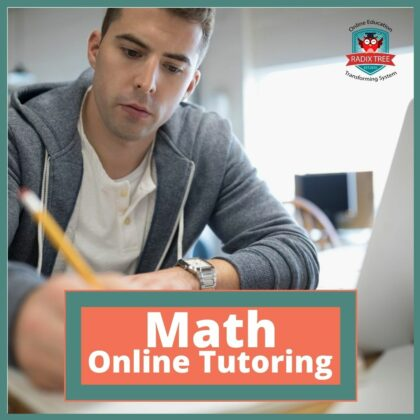 math-online-tutoring