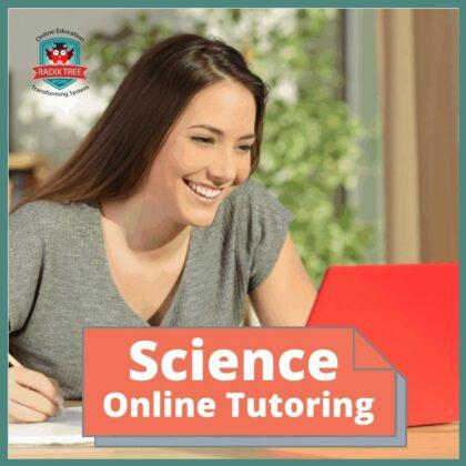 science-online-tutoring
