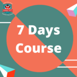 7-days-course