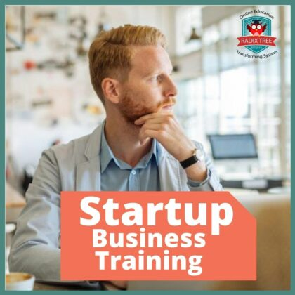 startup-business-training