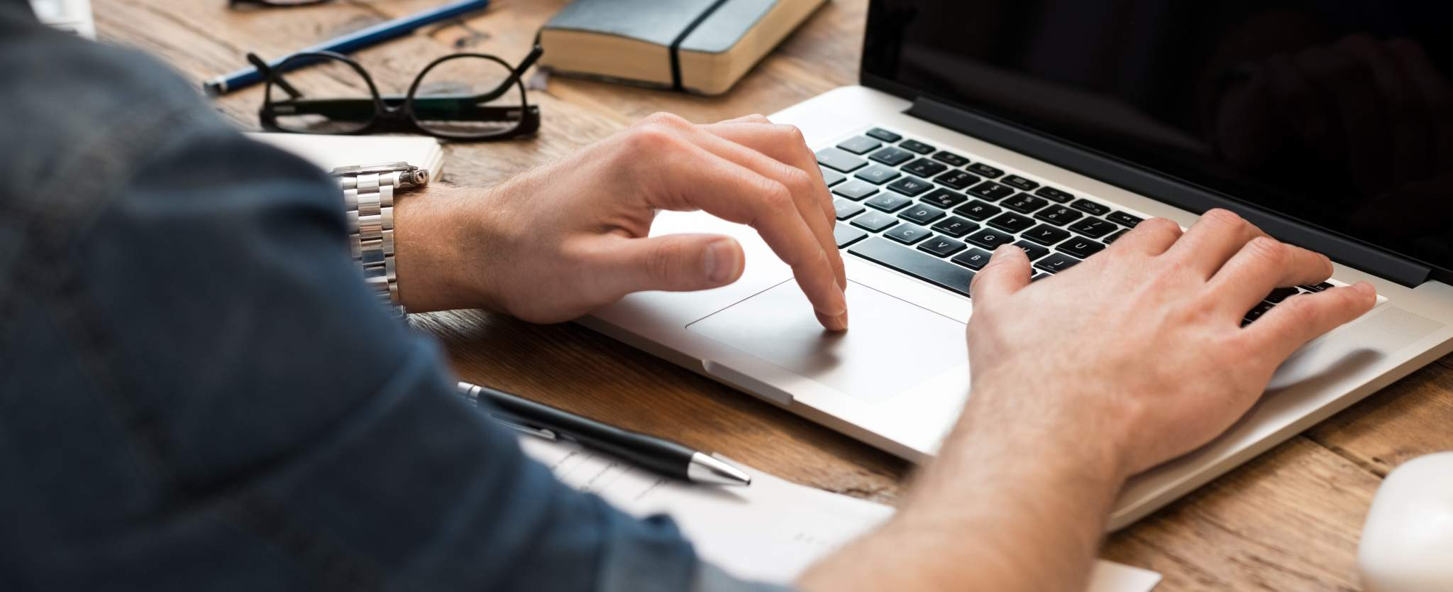 Microsoft Office Suite Training Course Radix Tree Online Tutoring
