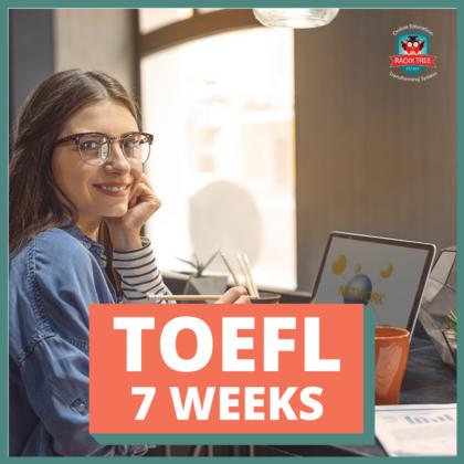 TOEFL-7-WEEKS