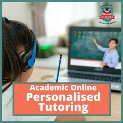 academic-online-personalised-tutoring