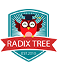 Radix Tree Online Tutoring & Training Services
