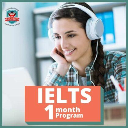 ielts-1-month-program