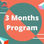 3-months-program