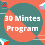 30-minutes-program