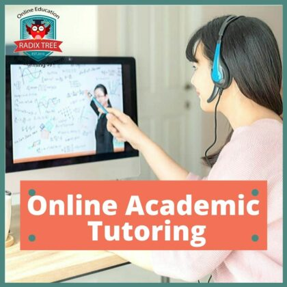 Online-academic-tutoring