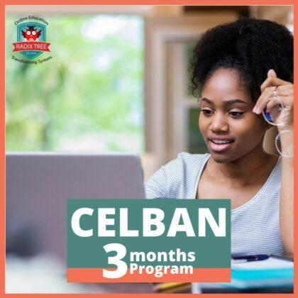 celban-3-months-program