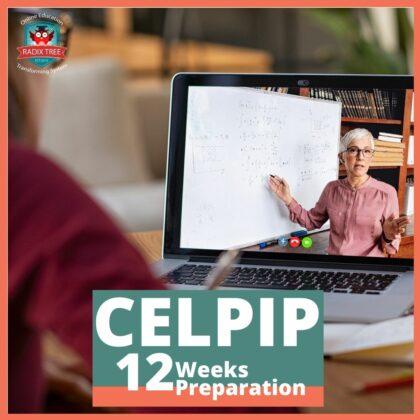 celpip-12-weeks-course