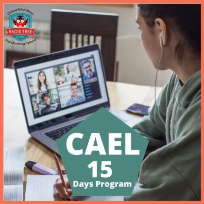 cael-15-days-program