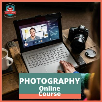 photography-online-course