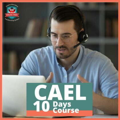 cael-10-days-course