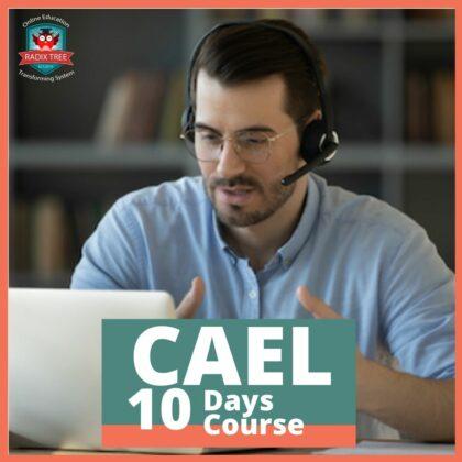 cael-10-days-course