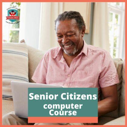 senior-citizens-computer-course