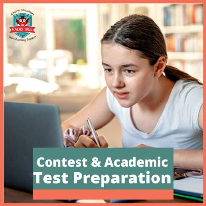 contest-academic-test-preparation