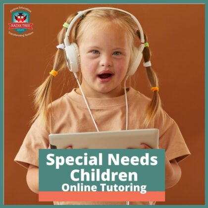 special-kids-online-tutoring