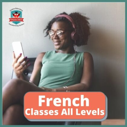 french-classes